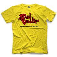 Brad Maddox Bojangle T-Shirt