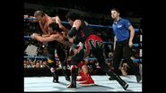 Smackdown-12-May-2006-8