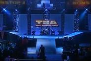 TNA PPV 1 1