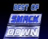 WWE Best of Smackdown!
