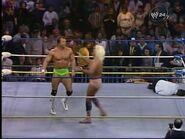 WrestleWar 1990.00047