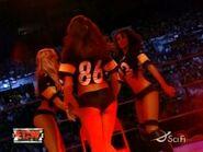 ECW 5-8-07 5