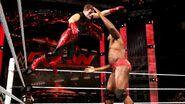 January 11, 2016 Monday Night RAW.14