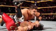 NXT 3.7.12.16