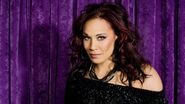 WrestleMania Divas - Tamina.4