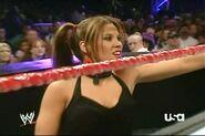 5-26-06 Raw 5