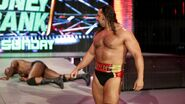 6-13-16 Raw 8