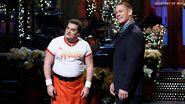 John Cena Host Saturday Night Live 2016.2