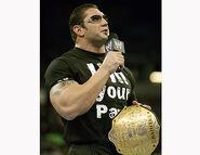 November 18, 2005 Smackdown.2