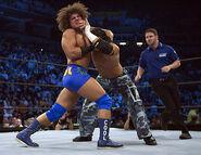 November 18, 2005 Smackdown.6