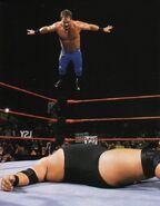 Raw-4-June-2001.2