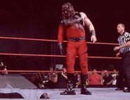 Raw 14-8-2000 3