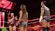 Raw 7-9-12 4