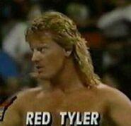 Red Tyler 1