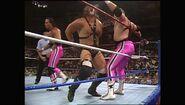 SummerSlam 1990.00026