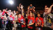 WrestleMania Tour 2011-Nottingham.11