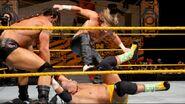 12-7-11 NXT 3