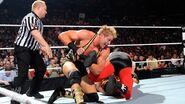 April 4 2011 Raw.9