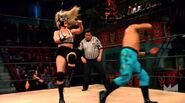 April 8, 2015 Lucha Underground.00014