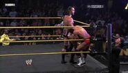 August 14, 2013 NXT.00012