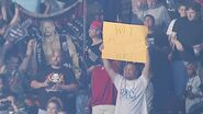 Austin vs. McMahon - Part Two.00018