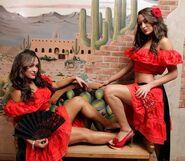 Bella Twins.31