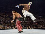 November 14, 2005 Raw.18