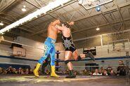 Wrestle-revenge-02361