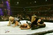 7-31-06 Raw 6