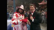 April 11, 1994 Monday Night RAW.00001