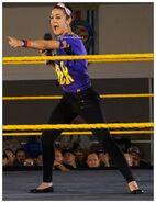 NXT 6-20-15 9