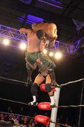 ROH Final Battle 2015 23