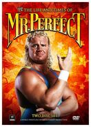 The Life and Times of Mr. Perfect