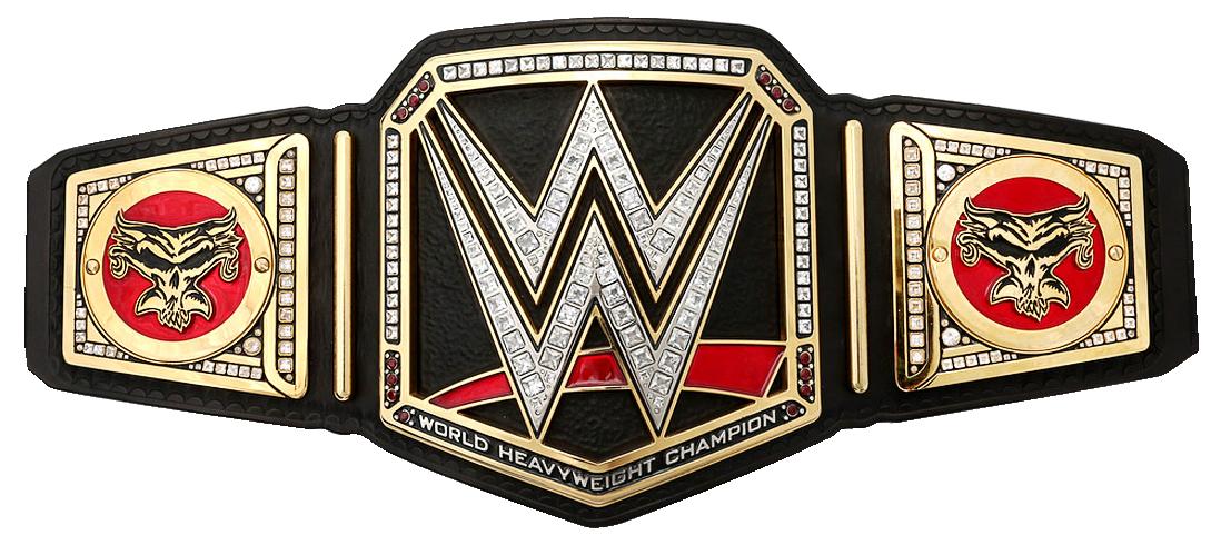 Image - WWE World Heav...