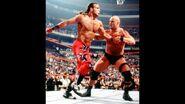 WrestleMania 14.26