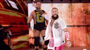 10-24-16 Raw 7