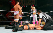 Extreme Rules 2010 52