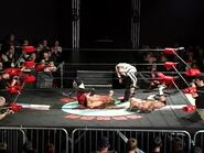 ROH Unified.00011