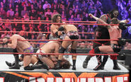 Royal Rumble 2011.5