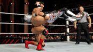 Royal Rumble 2016.29