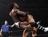 SummerSlam 2006.27