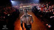 WrestleMania Tour 2011-Birmingham.8