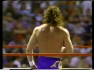 Wrestlefest 1988.00025