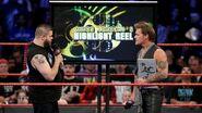 11.21.16 Raw.19
