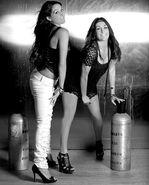 Bella Twins.41
