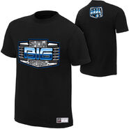 Big Show shirt 1