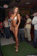 Brooke Adams 21