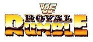 RR logo1