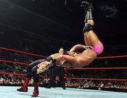 Raw-9-1-2006.28