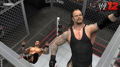 WWE-12-14